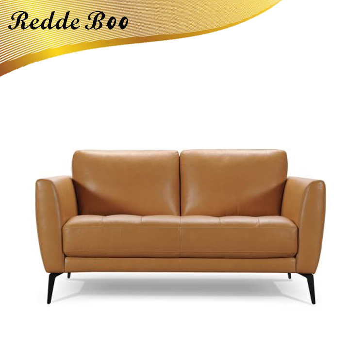 Artistic Leather Sofa Supplieranufacturers At Alibaba
