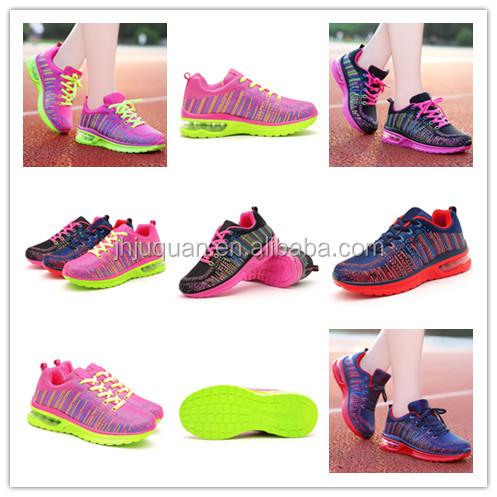 2018 Original Basketball Shoes Cheap Men Basketball Shoes Brand Name