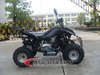 70cc mini atv (CE Certification Approved)