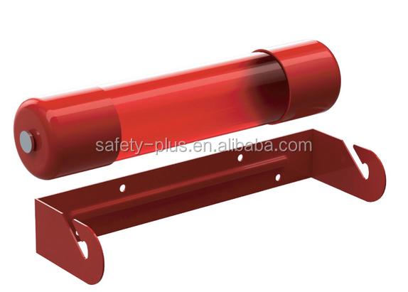 600ml Ampoule Bonpet Automatic Fire Extinguisher - Buy Bonpet Fire ...