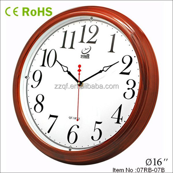 bulk wall clocks bulk wall clocks suppliers and at alibaba com