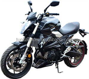 high performance motorbike two cylinders water cooled efi 250cc cross motorcycle racing (TKM250-6)