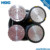10kV 15kV 25kV Aluminum conductor XLPE Insulated SAC Cable Space Aerial Cable