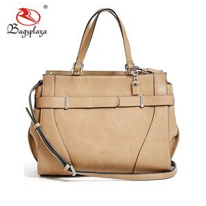 Angel Kiss Handbags Supplieranufacturers At Alibaba