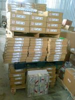 Electronics Stock (Inventory, surplus, obsolete) buy and sell
