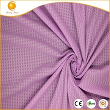 79 nylon and 21 spandex althletic micro fabric