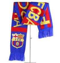 Fan Scarf Soccer Scarves Custom HGA0003