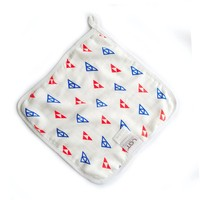 softtextile cotton hand microfiber softtextile softtextile towel bed sheet