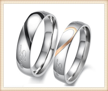 alibaba website online wholesale latest wedding ring designs heart shape couple ring engagement ring