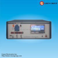 EFT61000-4 EFT High Stability Immunity Measurement of 3 phases 5 wires for Lamp and Electronics Testing Meets IEC 61000-4-4