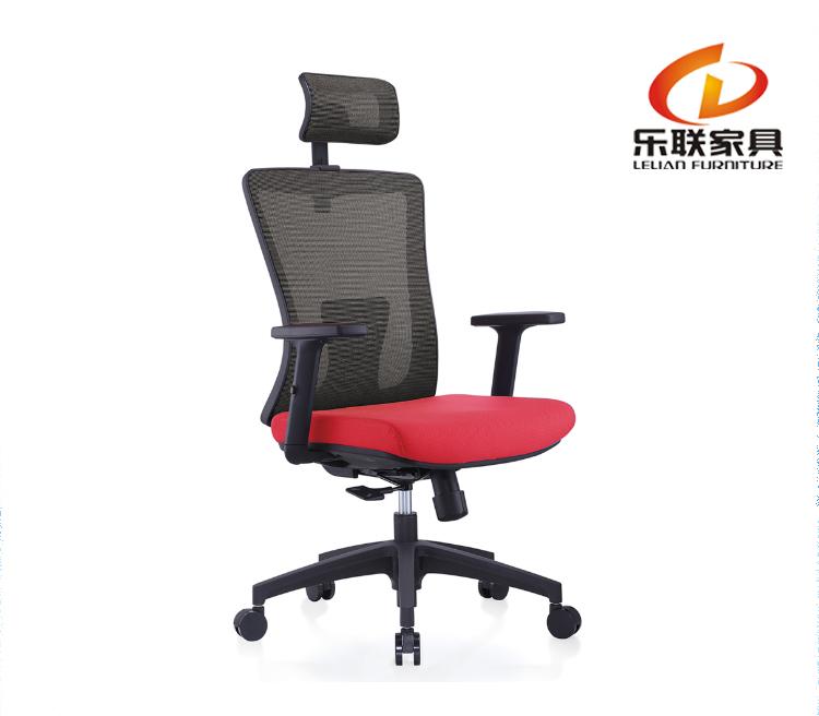 Venta Caliente Silla Del Acoplamiento Precios Para Oficina Mecedora Oficina  Ascensor Sillas De China - Buy Product on Alibaba.com