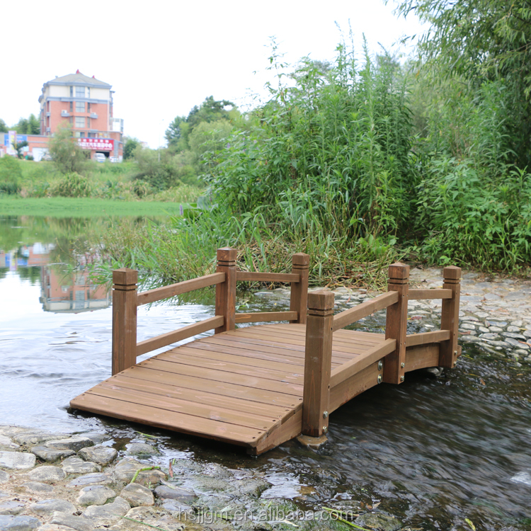 Garden Bridges For Sale, Garden Bridges For Sale Suppliers And  Manufacturers At Alibaba.com