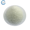 /product-detail/canionic-polyacrylamide-flocculant-pam-for-sludge-dewatering-agent-polyacrylamide-price-60284790653.html