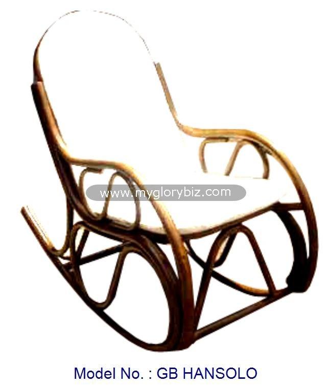 Marvelous Modern Natural Rattan Rocking Chair For Elderly Living Room Furniture Rattan Indoor Relax Furniture Rocking Chair For Home Buy Rocking Chair For Ibusinesslaw Wood Chair Design Ideas Ibusinesslaworg