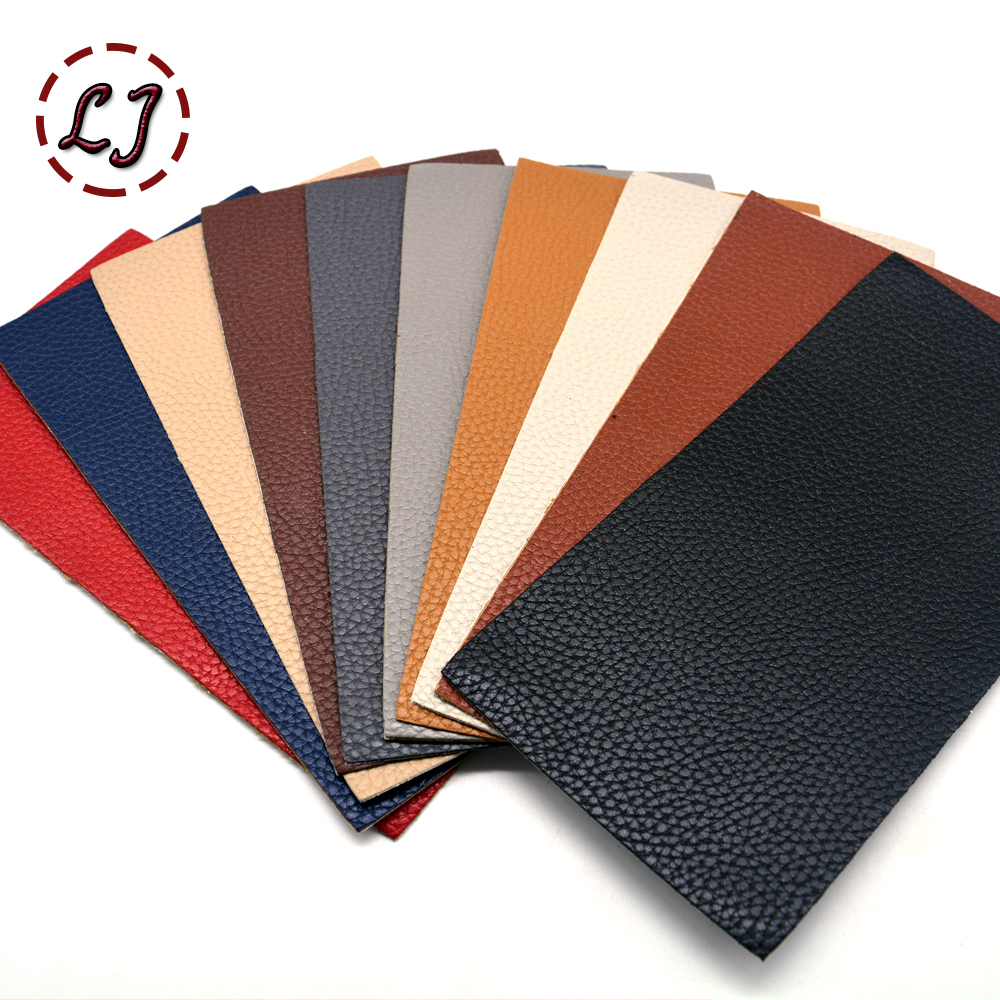 Leather Patch For Sofa: Online Buy Wholesale Leather Patch From China Leather