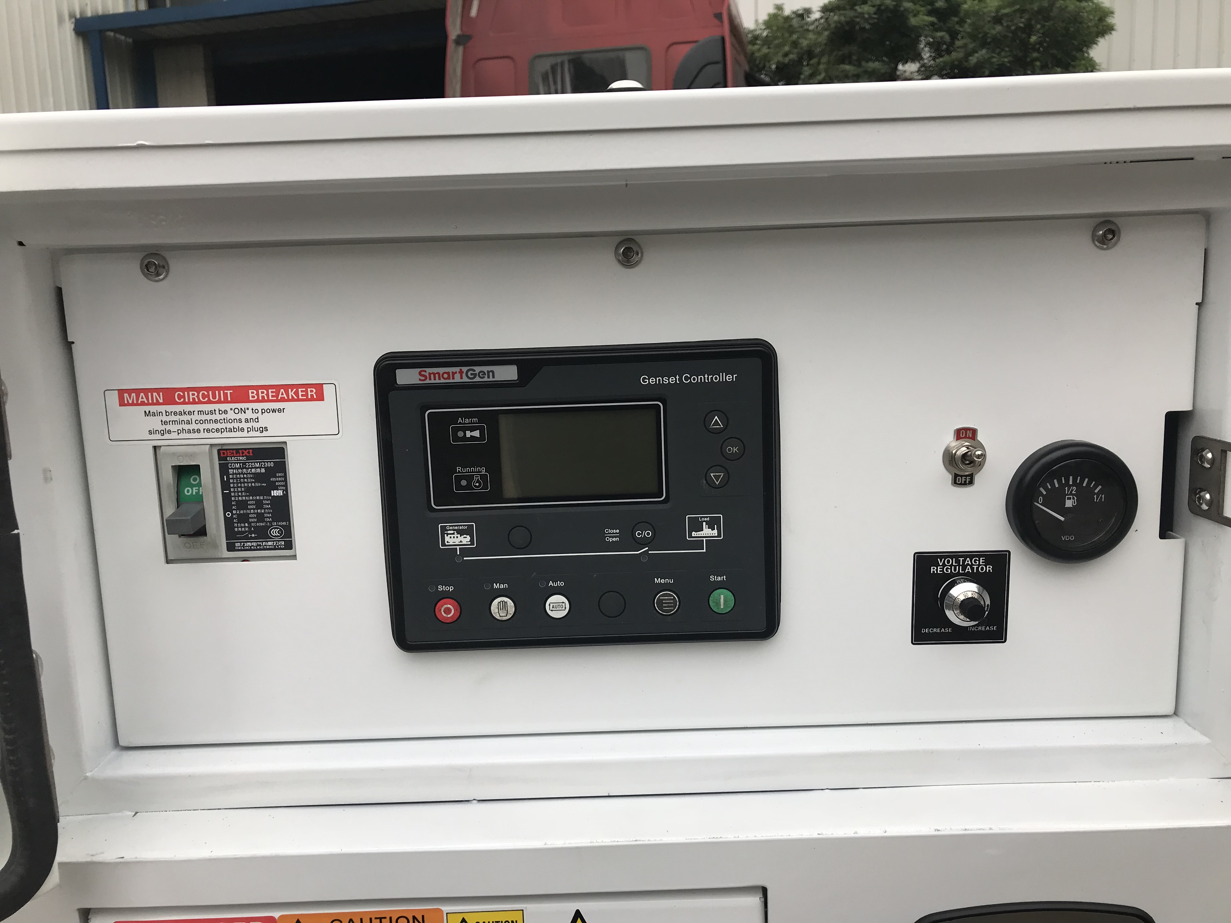 Best Choose 37 5kva/30kw Hight Power Set Diesel Noise Free Generator With  Yanmar Engine - Buy Hight Power Generator,Disel Generator Set,Noise Free