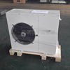 Outdoor condensing unit/ refrigeration equipment for cold room