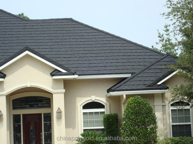 Best Quality Versatile Roofing In Kenya Tiles Market Buy