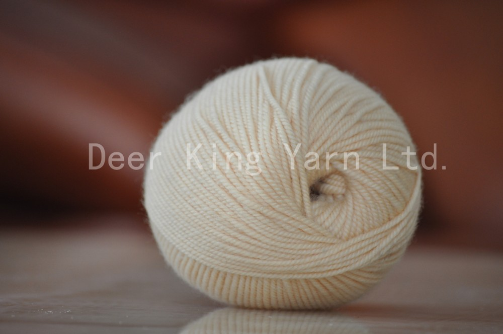 China hot sale best quality competitive price Spandex bare Yarn 70D