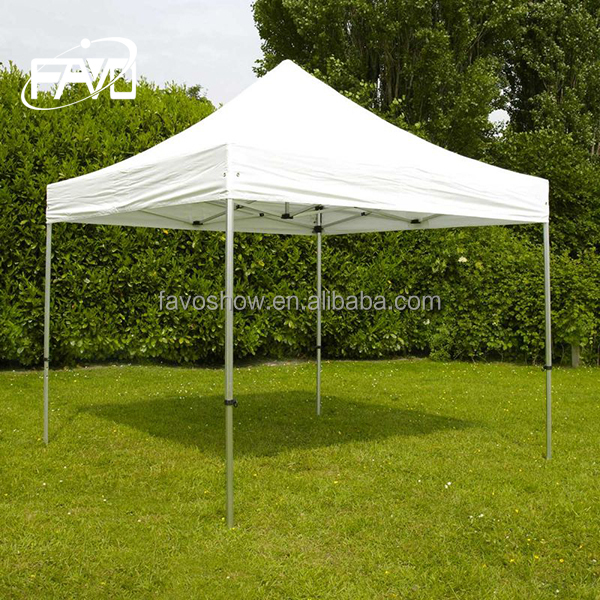 Replacement Tent Poles Replacement Tent Poles Suppliers and Manufacturers at Alibaba.com : canopy replacement poles - memphite.com
