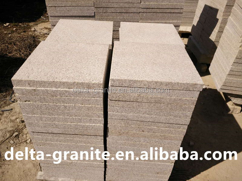 Granite paving stones hot sale