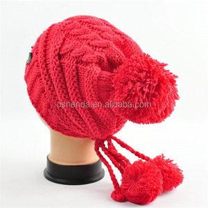 d1adb4e6380 China kids fitted hats wholesale 🇨🇳 - Alibaba