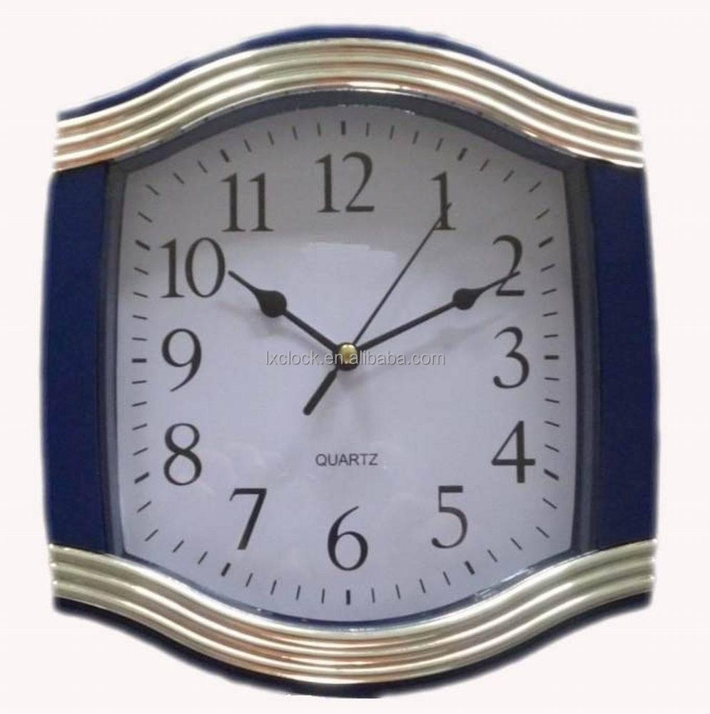 Ajanta wall clock models wholesale clock model suppliers alibaba amipublicfo Images