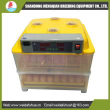 mini-egg hatch machine /TD-96 chicken eggs incubator