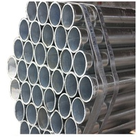 24 inch 36 inch steel pipe railing price list