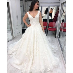 e29d225ea6ad Formal Wedding Dress