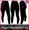 WOMEN PROTECTION HIP EVA PADDED PANTS SKIING SKATING PANTS