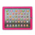 Uchome Nieuwe Kids Educatief Tablet Y-Pad Voice Engels Abc Leren Machine