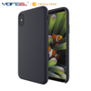 Premium Silicon Soft Back Cover Case for iphone x, Wholesale Bulk Direct Buy Cell Phone Case for iphonex