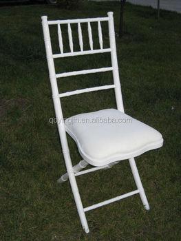 Swell Sillas Folding Chiavari Chair Used Wedding Folding Chairs Buy Used Padded Folding Chairs Used Chiavari Chairs For Sale White Wedding Folding Chairs Ibusinesslaw Wood Chair Design Ideas Ibusinesslaworg