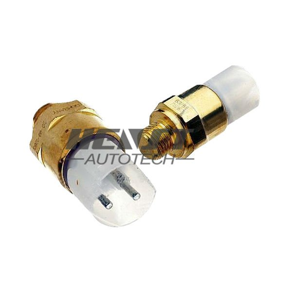 Thermo Switch 61 31 8 361 787 for BMW