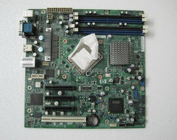 ML110 G5 DRIVER FOR WINDOWS DOWNLOAD