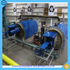 /product-detail/good-performance-high-quality-waste-tire-refining-machine-60569192344.html