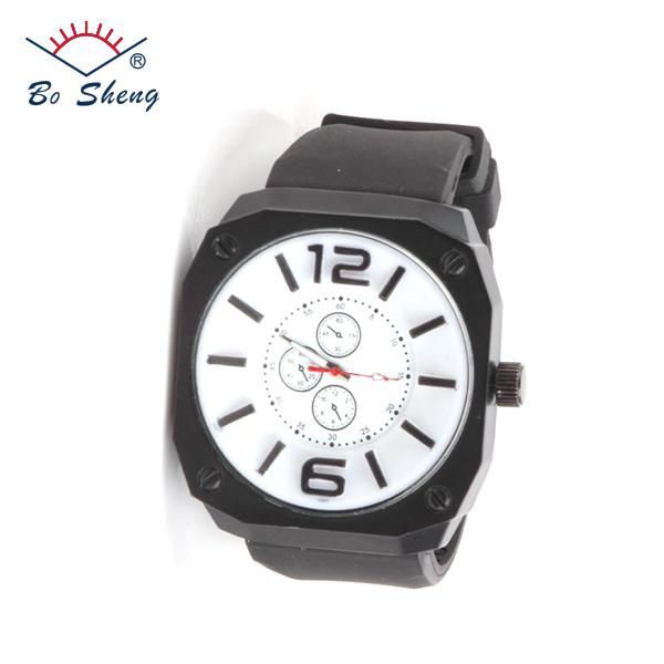 443958bab مصادر شركات تصنيع شكل رجل ساعة وشكل رجل ساعة في Alibaba.com