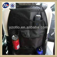 Recycle Spunbond Nonwoven Fabric For Backpack Bag