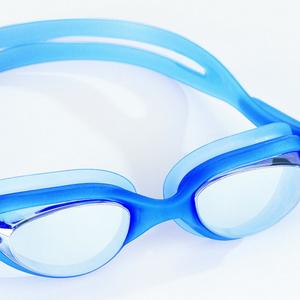 24485e47f84 China Mirrored Swim Goggles