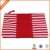 Top Selling Alibaba China Supplier Travel Colorful Canvas Women Laptop Bag For 12.9 inch IPAD Pro