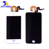 Wholesale 100% testing well original new high quality oem lcd touch screen for ipod 5