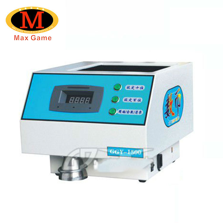 Low Price Coin Token Counter Machine Coin Counting Machine ...