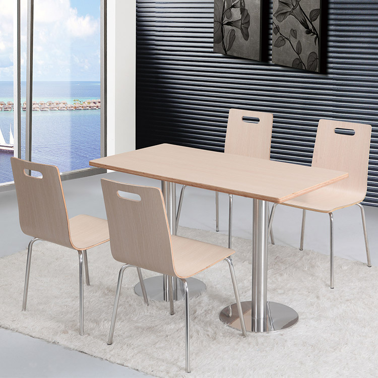 ... Restaurant Tables And Chairs For Sale Philippines Restaurant