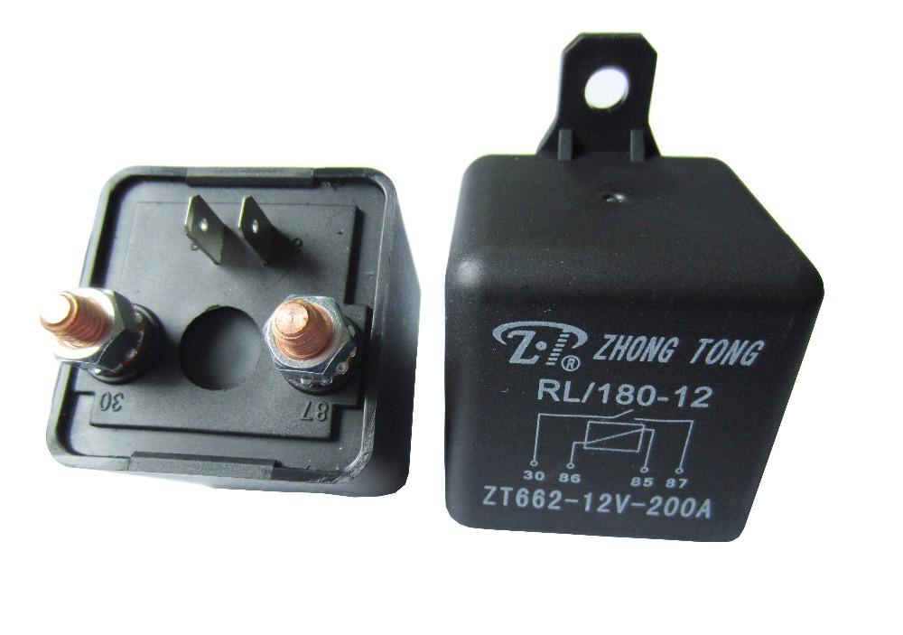 Fine Cheap Spst Relay Wiring Find Spst Relay Wiring Deals On Line At Wiring Digital Resources Honesemecshebarightsorg
