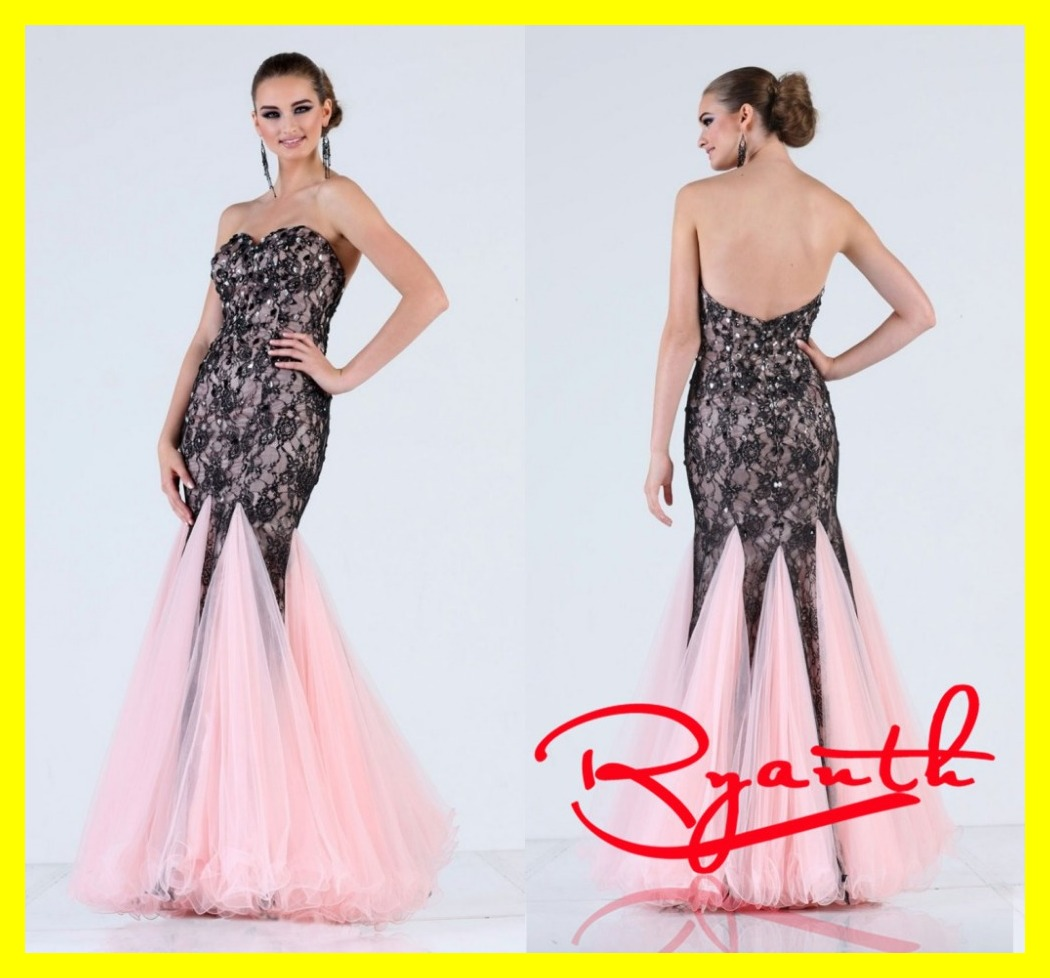 Buy plus size dresses
