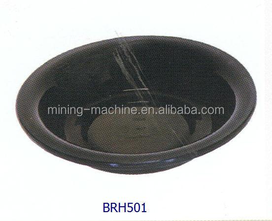 Montabert Brh 501 Hydraulic Hammer Breaker Diaphragm