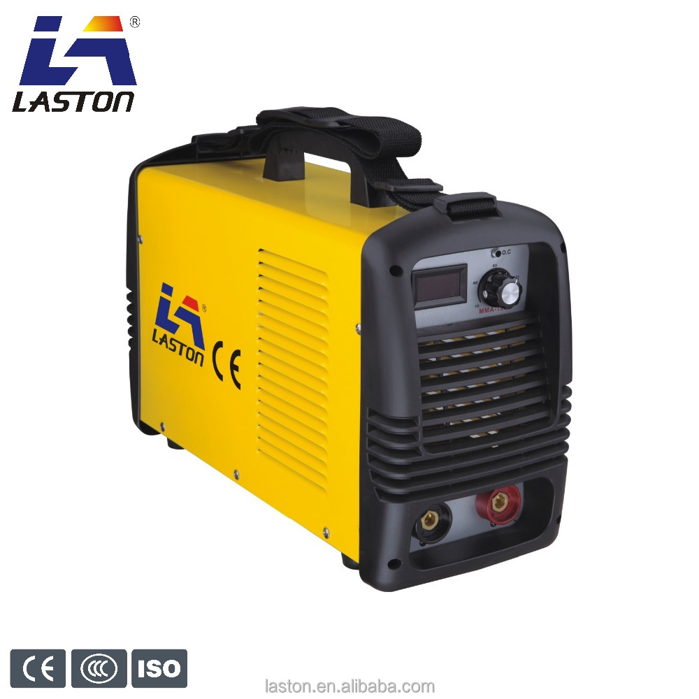 Inverter Capacitor Discharge stud welder price