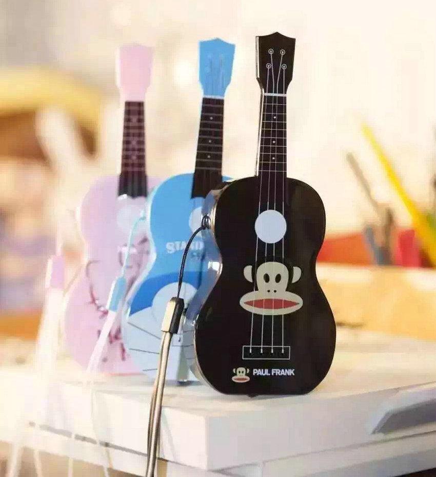 online get cheap cool guitar shapes alibaba group. Black Bedroom Furniture Sets. Home Design Ideas