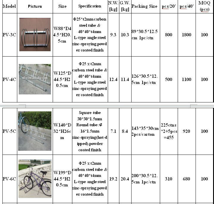 customize white spiral bike rack   secure bike parking. Customize White Spiral Bike Rack   Secure Bike Parking   Buy